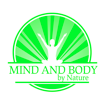 Mind and Body by Nature