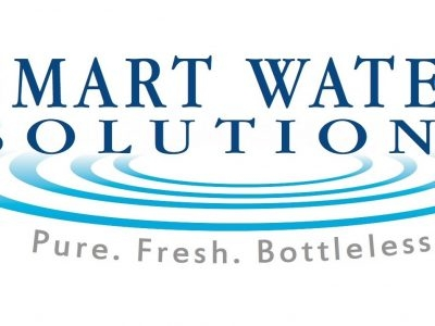 Smart Water Solutions