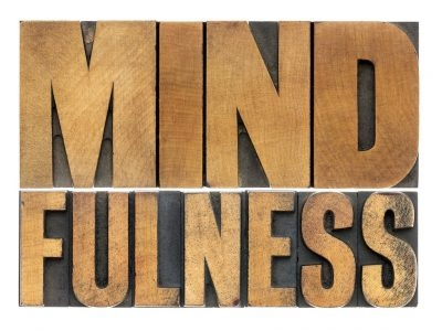 5 Easy Ways to Integrate Mindfulness into Your Daily Life