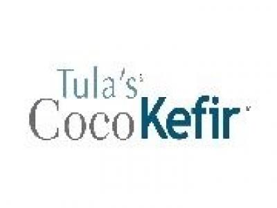 Tula's CocoKefir
