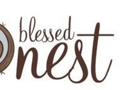 Blessed Nest