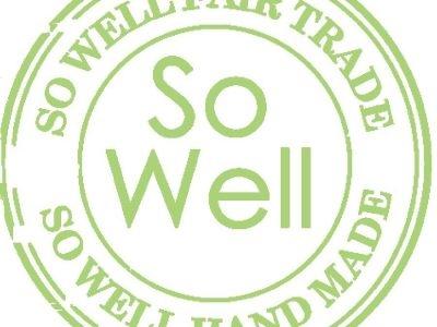 Solay Wellness
