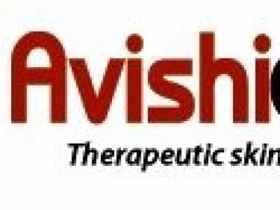 Avishi Organics