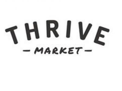 Thrivemarket.com