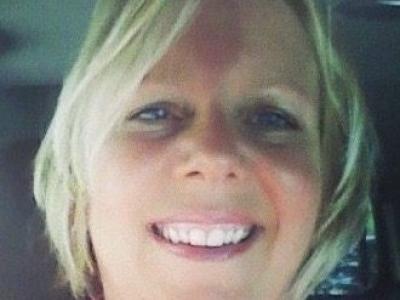 Beth Monterosso, Homeopath & Reiki Practitioner